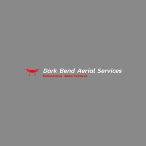 Dark Bend Aerial Services