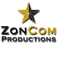 ZonCom Productions Inc.