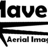 Maven Aerial Imaging