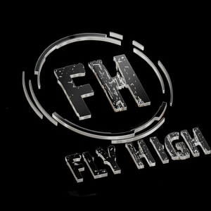 Fly High Imagery