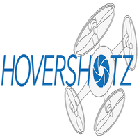 Hovershotz Aerial Drone Photography Video & Inspections Cumbria
