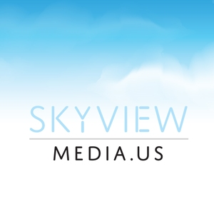 Skyview Media