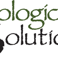 Ecological Solution, Inc.