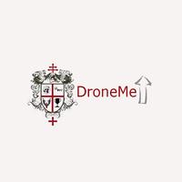 DroneMeUP