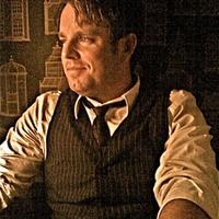 Damon Riley
