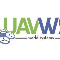 UAVWS