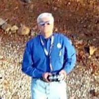 An Aerial ViewPoint LLC