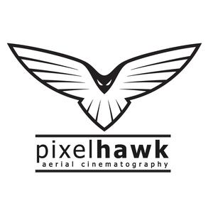 Pixelhawk, LLC