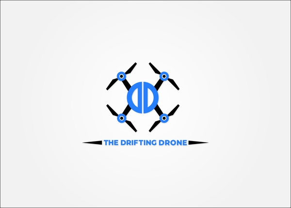 The Drifting Drone