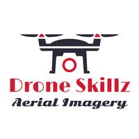 Drone Skillz