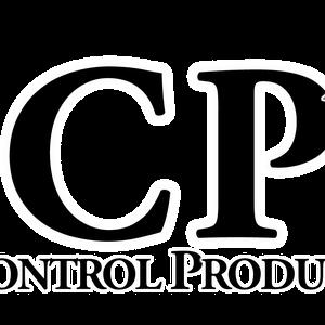 Mission Control Production, LLC