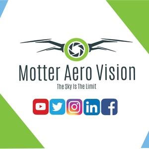 Motter Aero Vision LLC