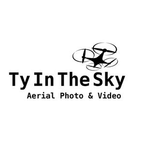 Ty In The Sky