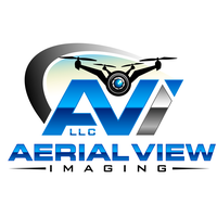 Aerial View Imaging LLC