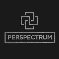 Perspectrum, LLC