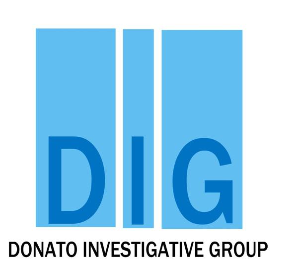 Donato Investigative Group