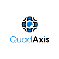 Quad Axis LLC