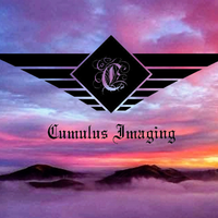 Cumulus Imaging, Inc.