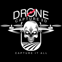 Drone Capture 3D