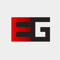 EG Films, LLC.