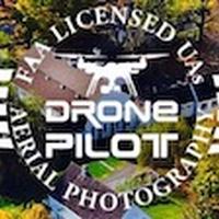 DronePhotoShots.com