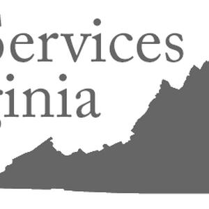 Aero Services of Virginia