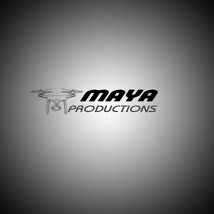 MAYA PRODUCTIONS