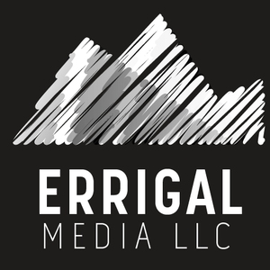 Errigal Media LLC