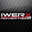 iWerx Advertising
