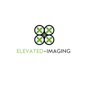 Elevated-Imaging