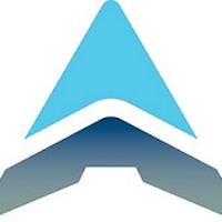 Autonomous Flight Technologies, Inc