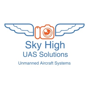 Sky High UAS Solutions, LLC