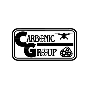 Carbonic Group, LLC
