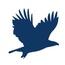 Sierra Pro Aerial Imaging®, LLC
