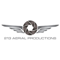 213 Aerial Productions