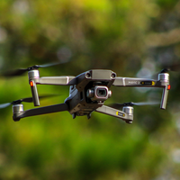 OBX Drone Services
