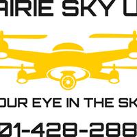 Prairie Sky UAV, LLC
