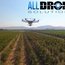 All Drone Solutions