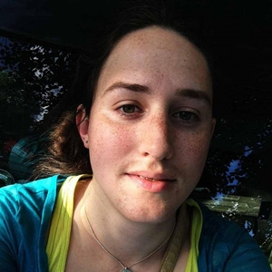 Danielle Satterfield
