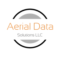 Aerial Data Solutions LLC
