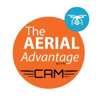 Corrigan Aerial Media