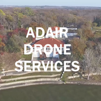 Adair Drone Services