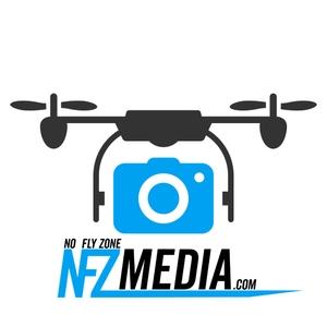 No Fly Zone Media