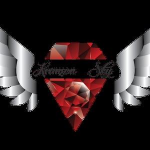 Krimson Sky Productions