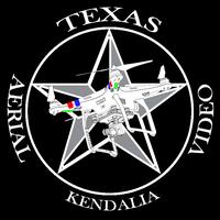 "Cinco Peso Security & Investigations, LLC d/b/a ""Texas Aerial Video"""