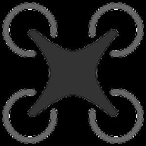 Flyby Aerial Imaging