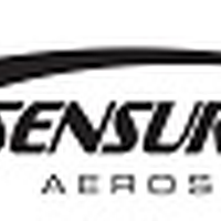 Sensurion