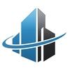 Texas Commercial Aerial LLC