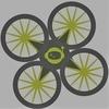DroneScan Aerials LLC