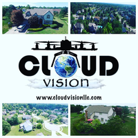 Cloud Vision LLC